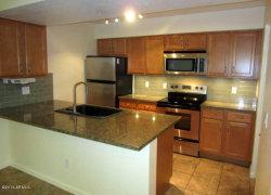 Photo of 200 E Southern Avenue, Unit 243, Tempe, AZ 85282 (MLS # 6006684)