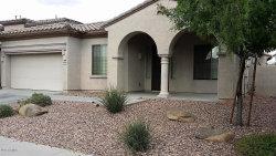 Photo of 43511 N 44th Lane, New River, AZ 85087 (MLS # 6006721)