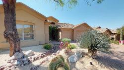 Photo of 14811 E Mountain Majesty --, Fountain Hills, AZ 85268 (MLS # 6006778)