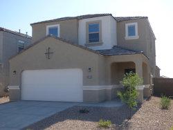 Photo of 30915 W Amelia Avenue, Buckeye, AZ 85396 (MLS # 6006811)
