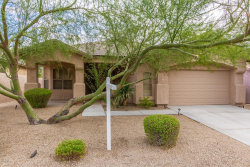 Photo of 21559 N 74th Way, Scottsdale, AZ 85255 (MLS # 6006929)