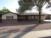 Photo of 1368 N Roca --, Mesa, AZ 85213 (MLS # 6007102)