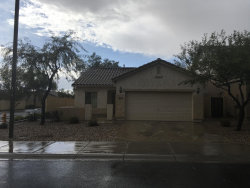 Photo of 42 N 193rd Avenue, Buckeye, AZ 85326 (MLS # 6007108)