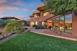 Photo of 9232 N Vista Verde Court, Fountain Hills, AZ 85268 (MLS # 6007131)