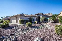 Photo of 16038 W Windsor Avenue, Goodyear, AZ 85395 (MLS # 6007159)