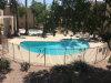 Photo of 4950 N Miller Road, Unit 242, Scottsdale, AZ 85251 (MLS # 6007199)