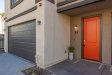 Photo of 2950 N 38th Street, Unit 5, Phoenix, AZ 85018 (MLS # 6007232)