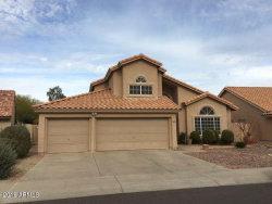 Photo of 9010 E Palm Ridge Drive, Scottsdale, AZ 85260 (MLS # 6007322)
