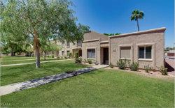 Photo of 5910 N Granite Reef Road, Scottsdale, AZ 85250 (MLS # 6007519)