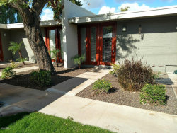 Photo of 4419 N 27th Street, Unit 3, Phoenix, AZ 85016 (MLS # 6007544)