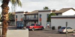Photo of 4233 N Longview Avenue, Unit 103, Phoenix, AZ 85014 (MLS # 6007601)