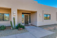 Photo of 8001 E Carefree Drive, Carefree, AZ 85377 (MLS # 6007621)