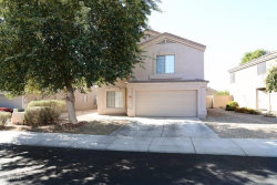 Photo of 14206 N 127th Avenue, El Mirage, AZ 85335 (MLS # 6007645)