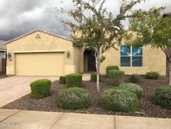 Photo of 3912 E Strawberry Drive, Gilbert, AZ 85298 (MLS # 6007676)