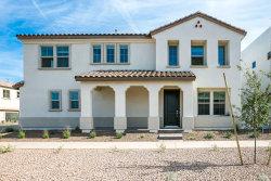 Photo of 1789 S Follett Way, Gilbert, AZ 85295 (MLS # 6007724)