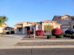Photo of 2828 E Baars Court, Gilbert, AZ 85297 (MLS # 6007805)
