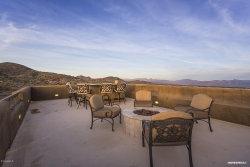 Photo of 11928 E Red Bird Road, Scottsdale, AZ 85262 (MLS # 6007896)