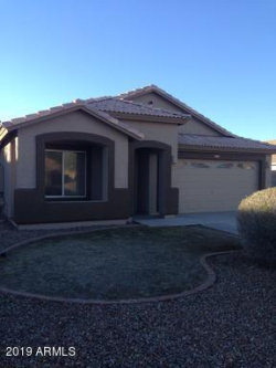 Photo of 2925 E Harwell Road, Gilbert, AZ 85234 (MLS # 6007908)