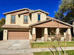 Photo of 3916 E Marlene Drive, Gilbert, AZ 85296 (MLS # 6007933)