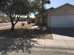Photo of 8507 W College Drive, Phoenix, AZ 85037 (MLS # 6007942)