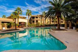 Photo of 7601 E Indian Bend Road, Unit 1014, Scottsdale, AZ 85250 (MLS # 6008062)