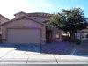 Photo of 11611 W Longley Lane, Youngtown, AZ 85363 (MLS # 6008066)