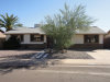 Photo of 7513 E Moreland Street, Scottsdale, AZ 85257 (MLS # 6008484)