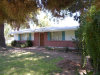 Photo of 3202 E Vineyard Road, Phoenix, AZ 85042 (MLS # 6008617)