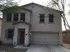 Photo of 7003 W St Charles Avenue, Laveen, AZ 85339 (MLS # 6008657)