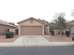Photo of 13013 W Windrose Drive, El Mirage, AZ 85335 (MLS # 6008671)