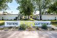 Photo of 2309 S College Avenue, Unit 4, Tempe, AZ 85282 (MLS # 6008945)