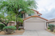 Photo of 4715 E Gatewood Road, Phoenix, AZ 85050 (MLS # 6009546)