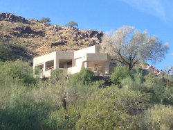 Photo of 6301 E Hummingbird Lane, Paradise Valley, AZ 85253 (MLS # 6009720)