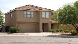 Photo of 4127 E Pinto Lane, Phoenix, AZ 85050 (MLS # 6009856)