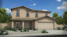 Photo of 226 W Impala Place, Casa Grande, AZ 85122 (MLS # 6009971)