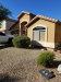 Photo of 40332 W Hayden Drive, Maricopa, AZ 85138 (MLS # 6010140)