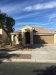 Photo of 14144 W Larkspur Drive, Surprise, AZ 85379 (MLS # 6010557)