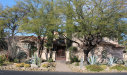 Photo of 3048 Ironwood Road, Carefree, AZ 85377 (MLS # 6010672)