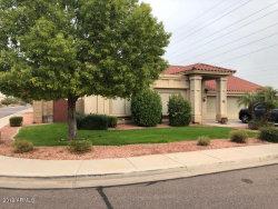 Photo of 4904 W Pedro Lane, Laveen, AZ 85339 (MLS # 6010881)