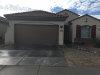 Photo of 9135 W Berkeley Road, Phoenix, AZ 85037 (MLS # 6010924)