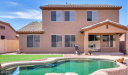 Photo of 17848 W Summerhaven Drive, Goodyear, AZ 85338 (MLS # 6010944)