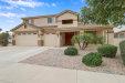 Photo of 13971 W Woodbridge Avenue, Goodyear, AZ 85395 (MLS # 6011017)