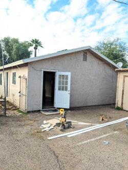 Photo of 2020 N 26th Place, Unit 4, Phoenix, AZ 85008 (MLS # 6011091)