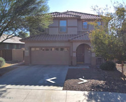 Photo of 963 E Euclid Avenue, Gilbert, AZ 85297 (MLS # 6011163)