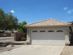 Photo of 4326 E Glenhaven Drive, Phoenix, AZ 85048 (MLS # 6011204)