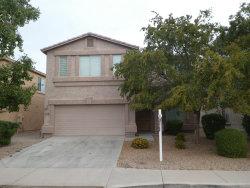 Photo of 1118 E Desert Springs Way, Queen Creek, AZ 85143 (MLS # 6011305)