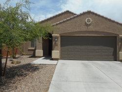 Photo of 7056 W Alicia Drive, Laveen, AZ 85339 (MLS # 6011370)