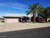 Photo of 9530 W Willowbrook Drive, Sun City, AZ 85373 (MLS # 6011475)