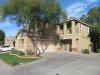 Photo of 1548 E Elgin Street, Gilbert, AZ 85295 (MLS # 6011558)