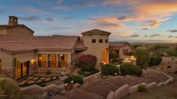 Photo of 9245 N Crimson Canyon, Fountain Hills, AZ 85268 (MLS # 6011563)